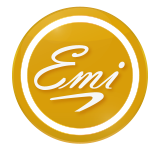Emi Beauty Salon